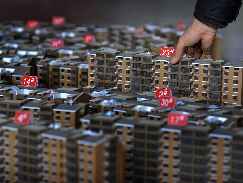 нее что такое ипотека на вторичном рынке жилья Серанис раздраженно