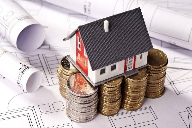 Как оплатить недвижимость в испании